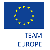 Team Europe Polska